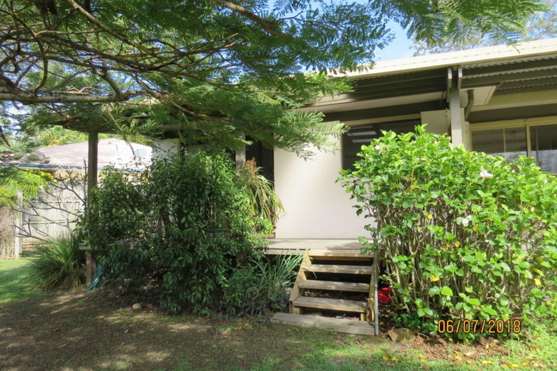 6A Coonawarra Court, Ocean Shores NSW 2483, Image 0