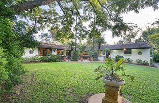 Picture of 598 Boston Road, Chandler QLD 4155