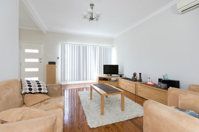 Picture of 14 Anthony Crescent, KINGSWOOD NSW 2747