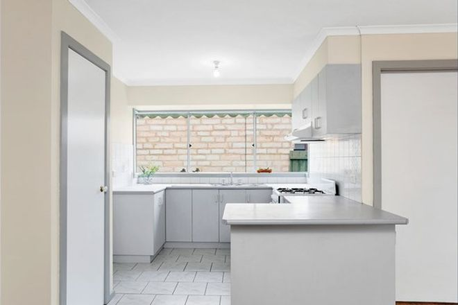 Picture of 17 Belvedere Terrace, OCEAN GROVE VIC 3226