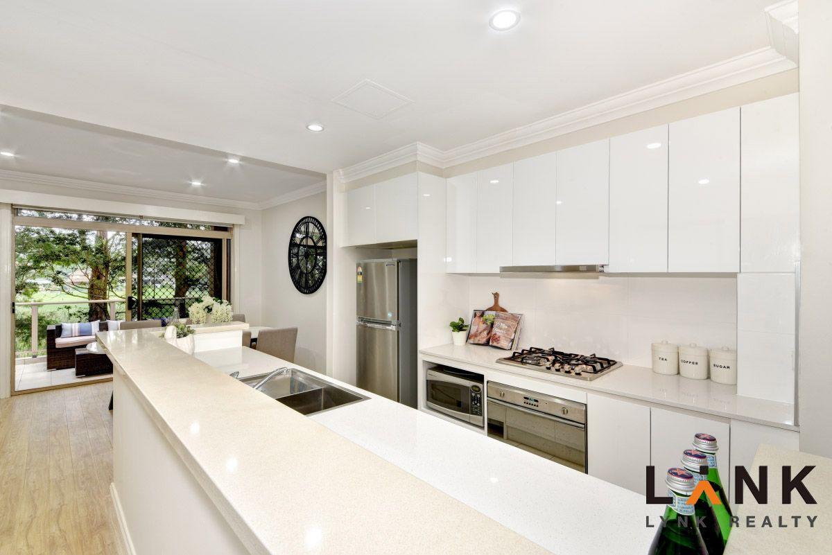 23/145 Balaclava Road, Marsfield NSW 2122, Image 1