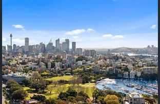 25B/3 Darling Point  Rd, Darling Point NSW 2027