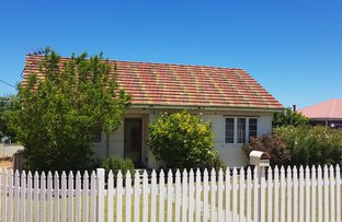 Picture of 138 Brede Street, Geraldton WA 6530