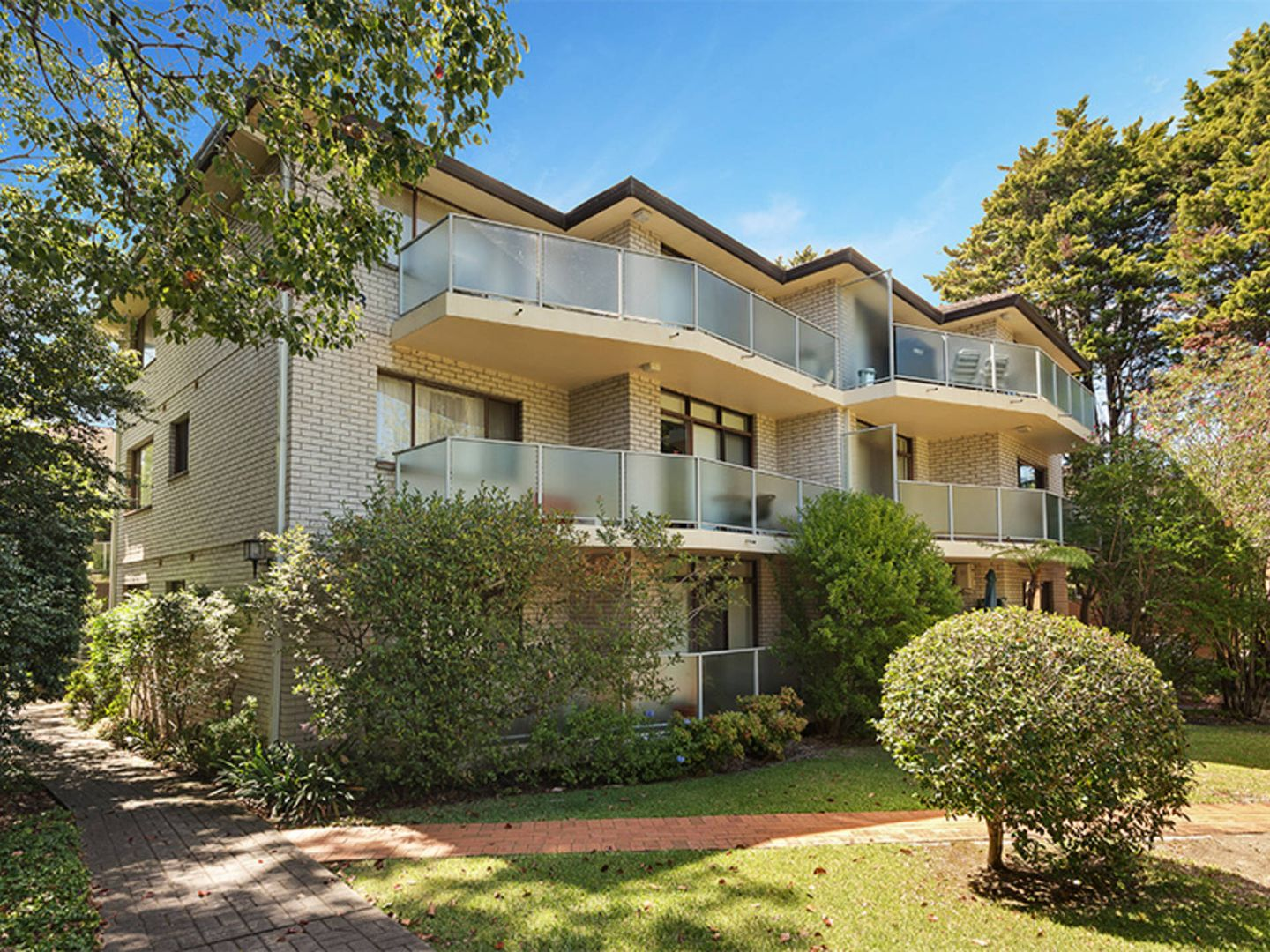 16/231 Pacific Highway, Lindfield NSW 2070, Image 0