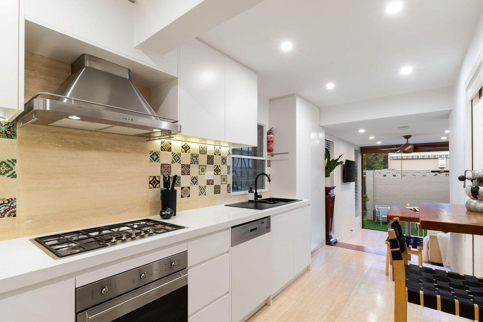 75 Greens Road, Paddington NSW 2021, Image 1