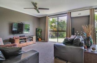 Picture of 62 Waratah Drive, Crestmead QLD 4132
