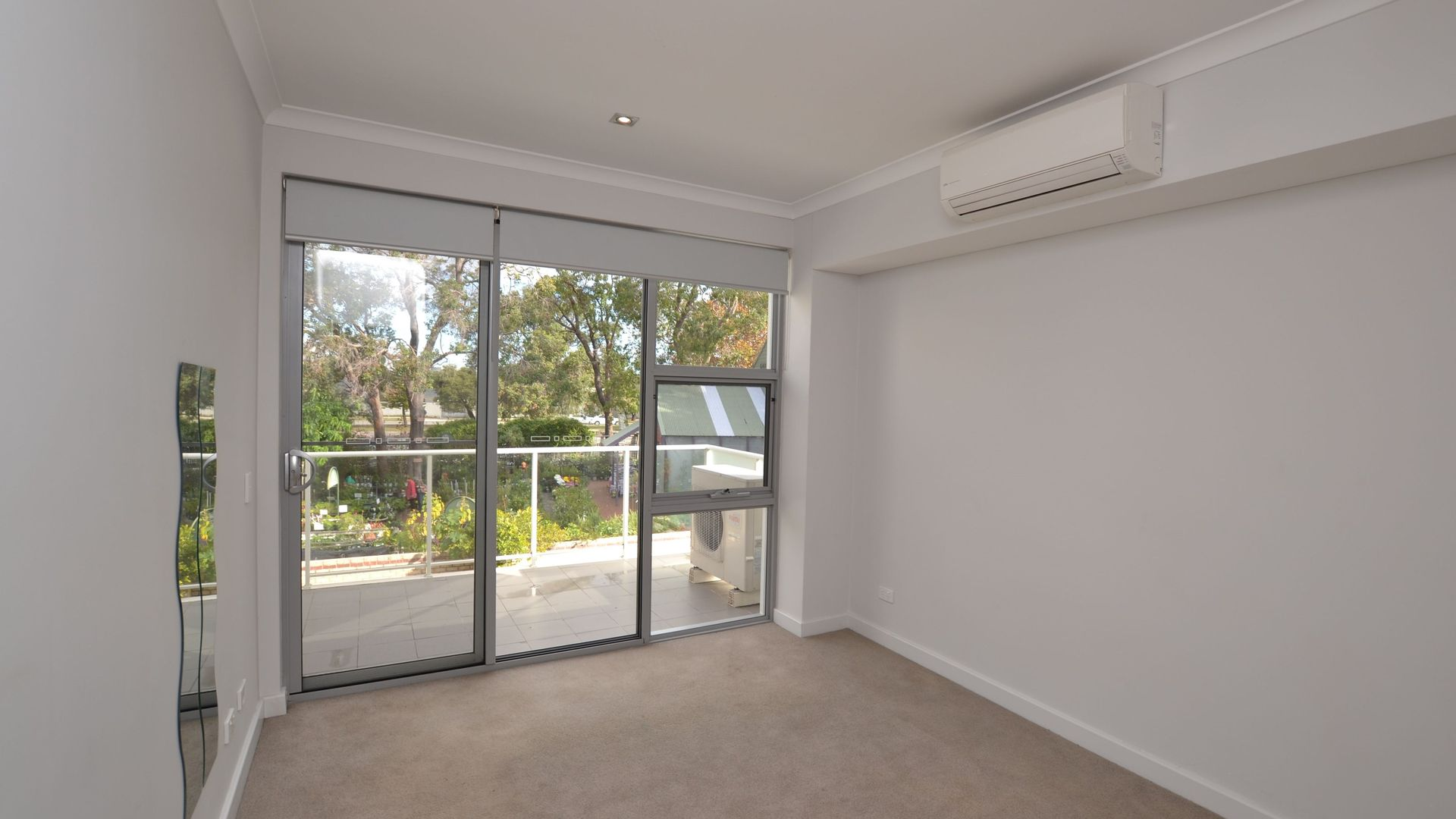 17/7 College Corner, O'Connor WA 6163, Image 2