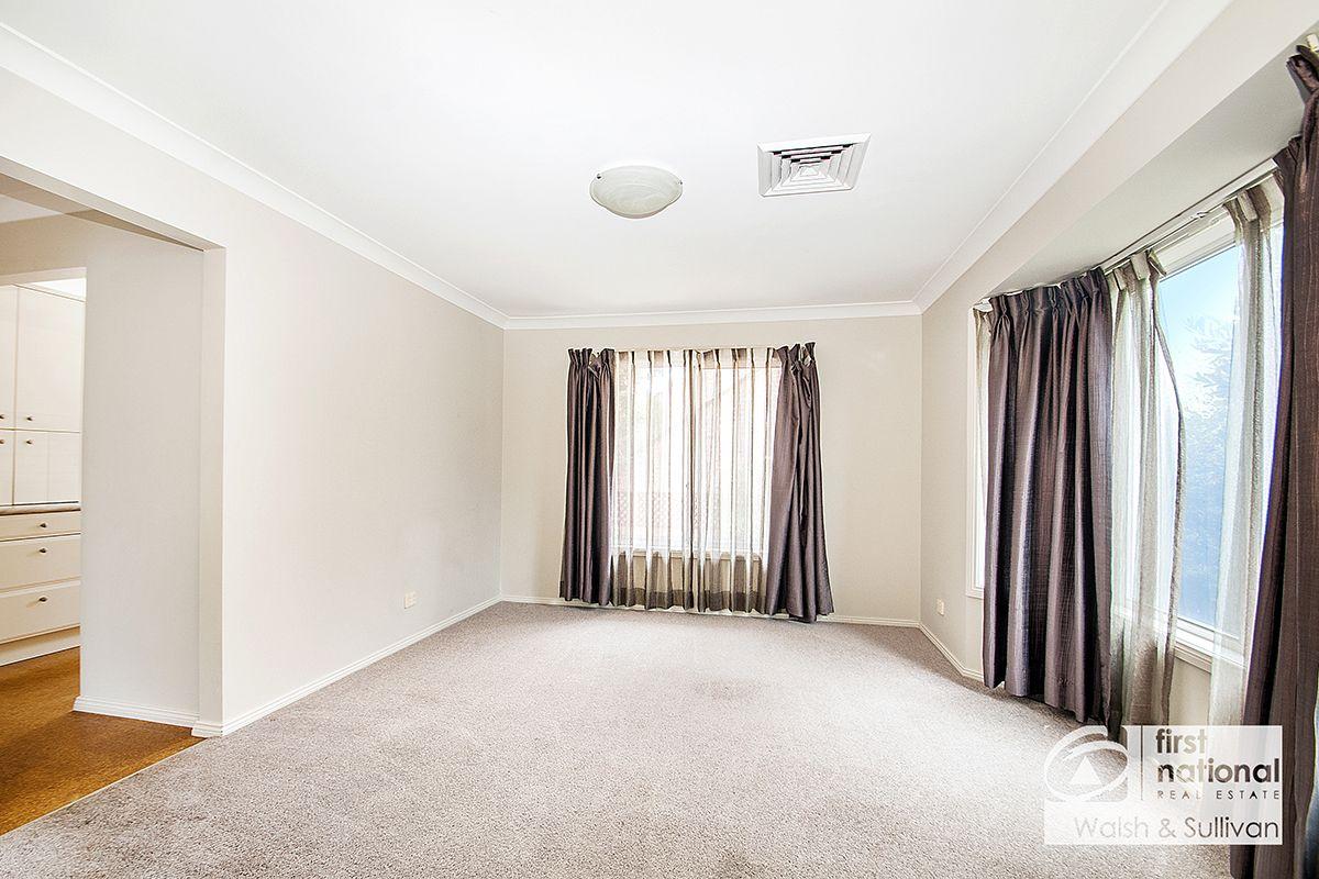 16/32-34 Greenoaks Avenue, Cherrybrook NSW 2126, Image 1