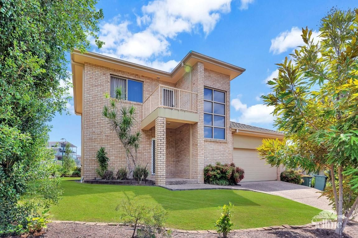 2/23 Redstart Street, Upper Coomera QLD 4209, Image 0