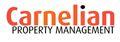 Carnelian Property Management Pty Ltd's logo