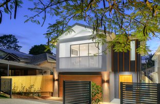 Picture of 11 Chatham Street, Margate QLD 4019