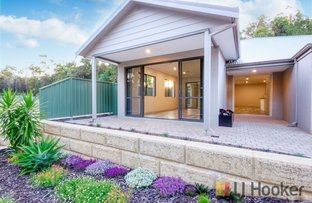 Picture of 8 Flitch Court, Manjimup WA 6258