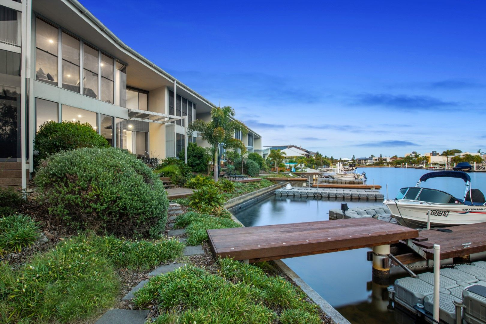 5/65 Whitehaven Way, Pelican Waters QLD 4551, Image 0