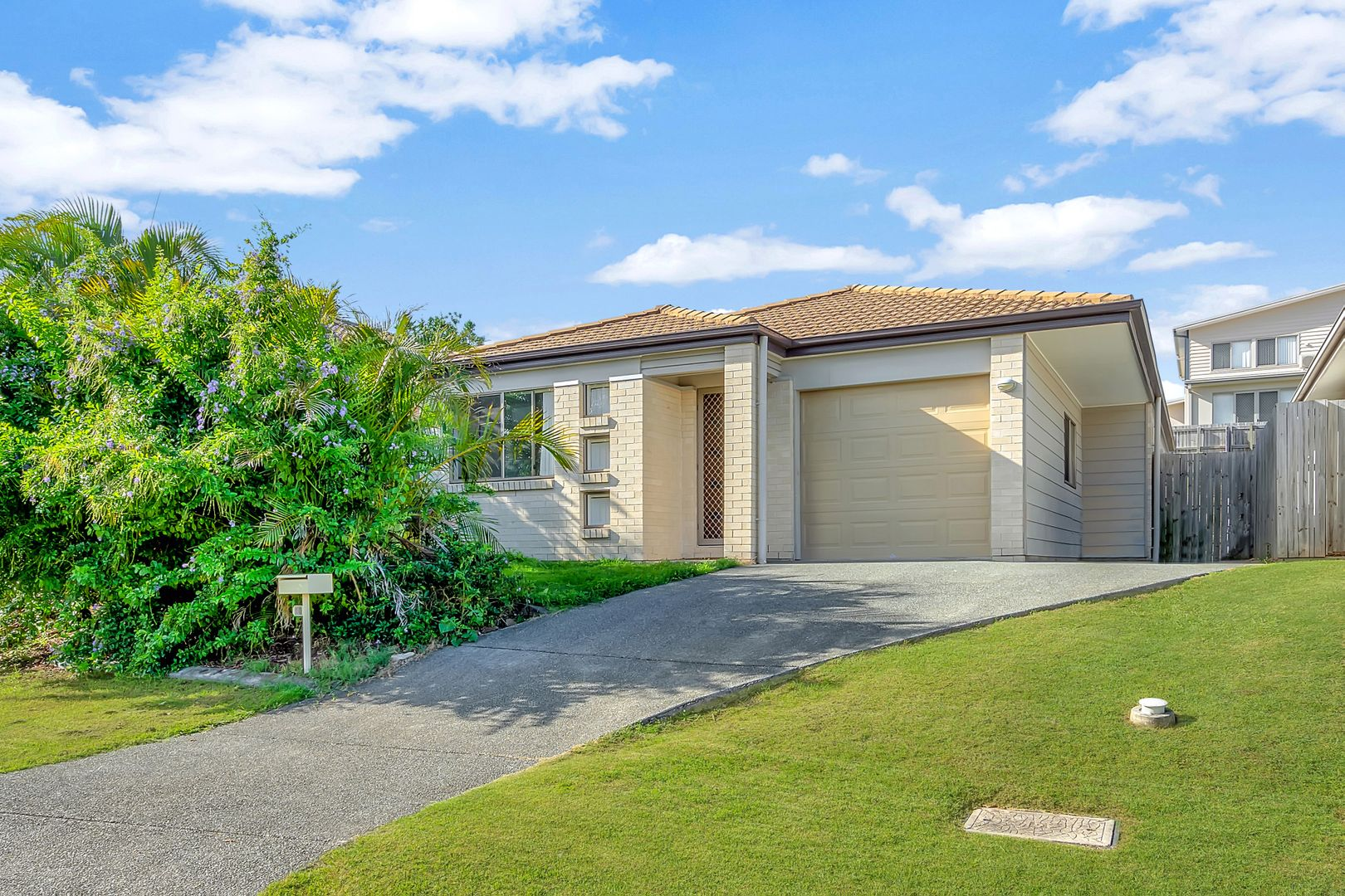 10 Kelly Avenue, Coomera QLD 4209, Image 1