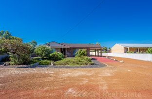 Picture of 5 Roe Road, Capel WA 6271