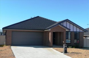 Picture of 58 Diamond Drive, Orange NSW 2800