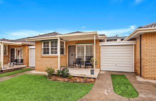 Picture of 4/54-56 Walter Street, Sans Souci NSW 2219