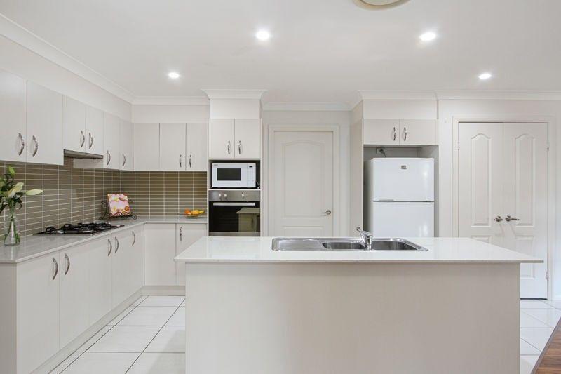 5 Kalinda Place, Tamworth NSW 2340, Image 2