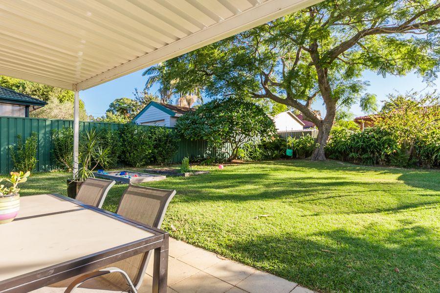 207 Oak Road, Kirrawee NSW 2232, Image 1