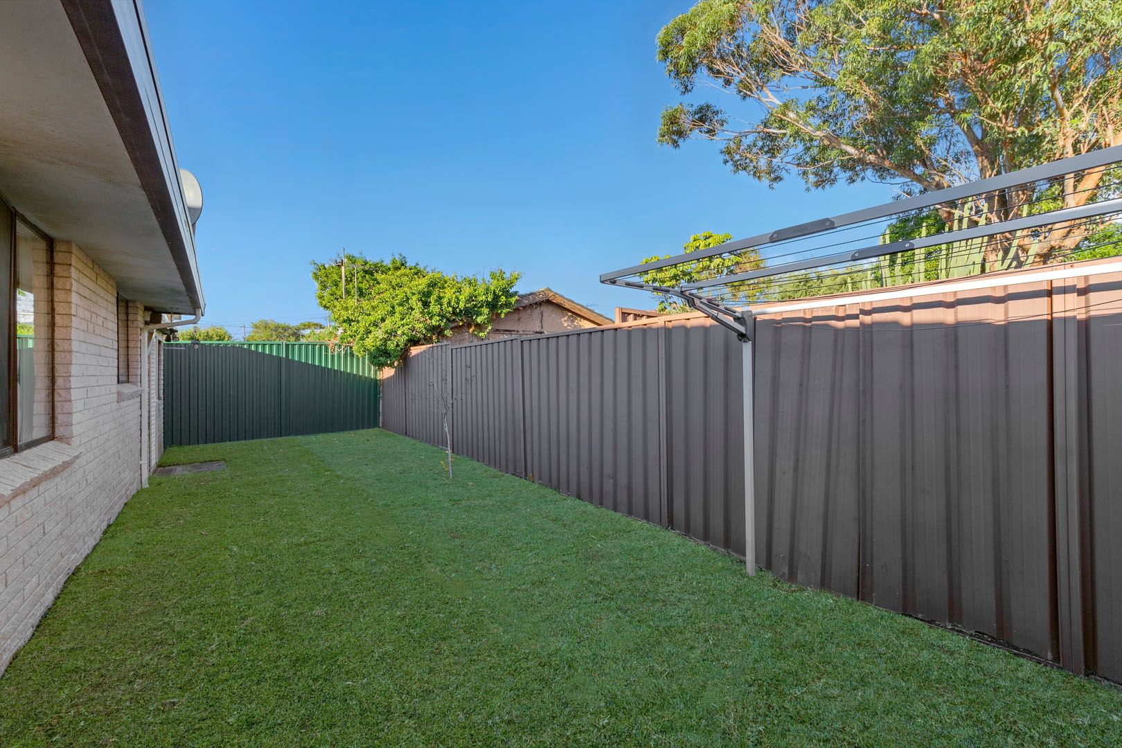 4/21 Baltimore Street, Belfield NSW 2191, Image 1