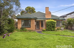 Picture of 1/43 South Avenue, Bentleigh VIC 3204