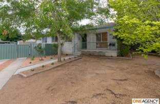 Picture of 16 Oldfield Circuit, Kambah ACT 2902