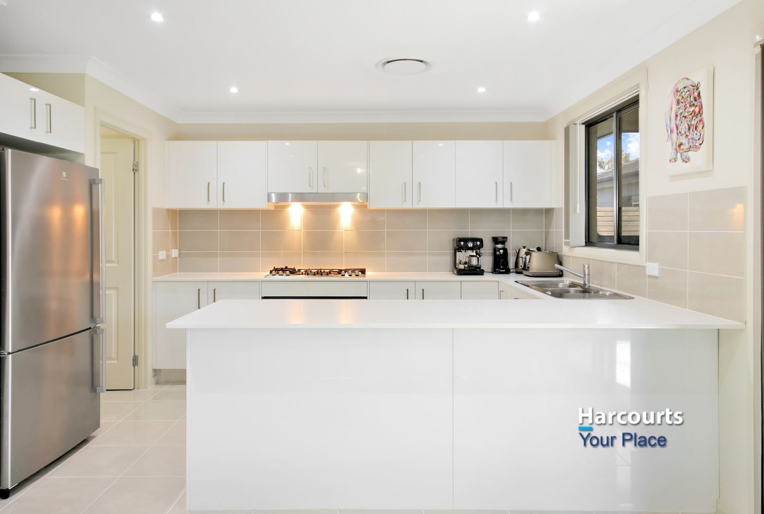 53 Rafter Parade, Ropes Crossing NSW 2760, Image 2