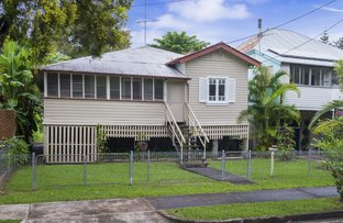 Picture of 8 Hartigan Street, Murwillumbah NSW 2484