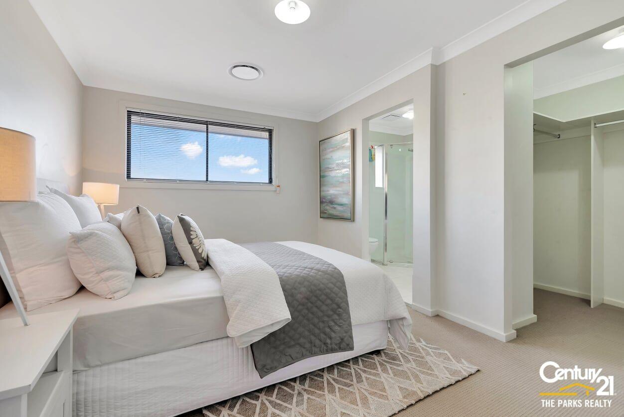 80 Dobroyd Drive, Elizabeth Hills NSW 2171, Image 2