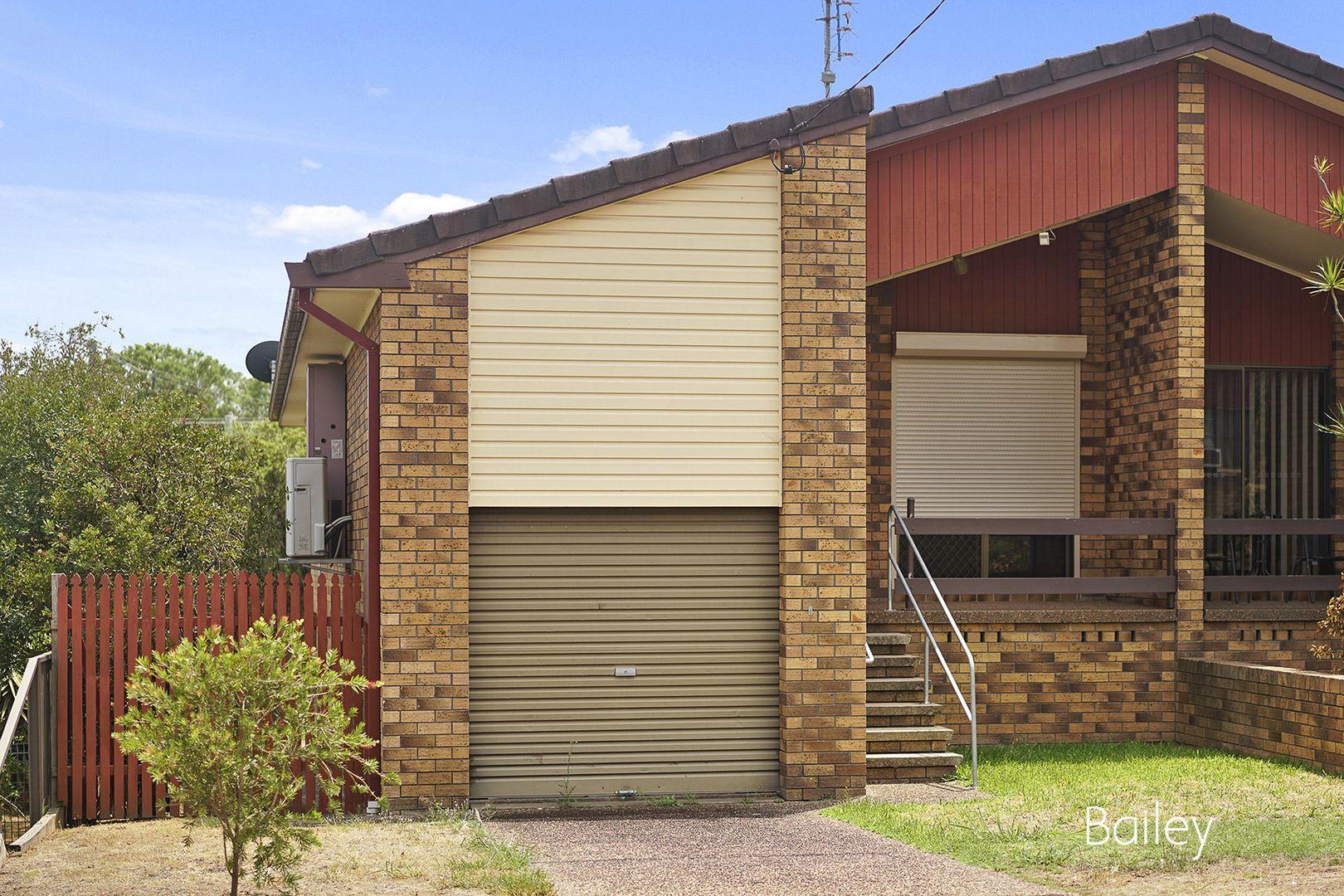 1/18 Andrew  Street, Singleton NSW 2330, Image 0