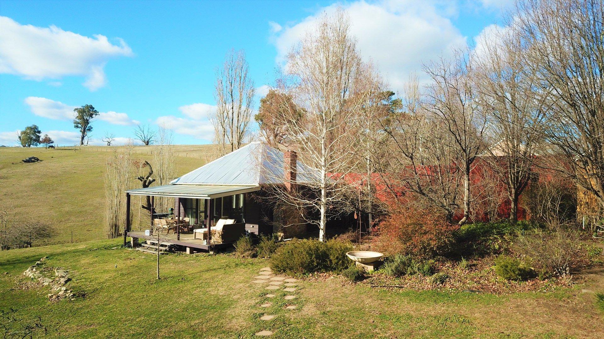 239 Hogan Road, Crookwell NSW 2583, Image 0
