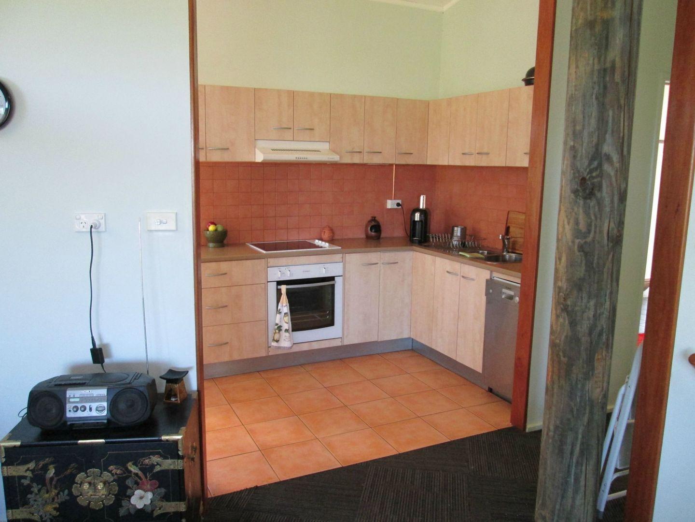 27 Aquamarine Avenue, Russell Island QLD 4184, Image 1