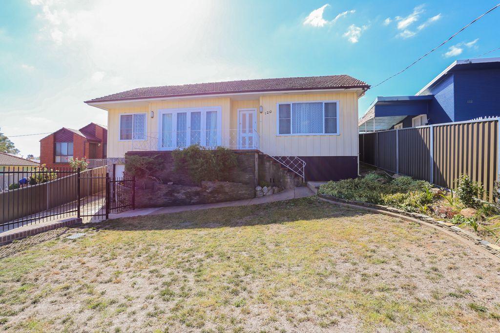 120 Sydney Road, Kelso NSW 2795, Image 0