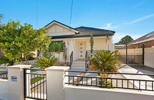 7 Lennox Street, Banksia NSW 2216