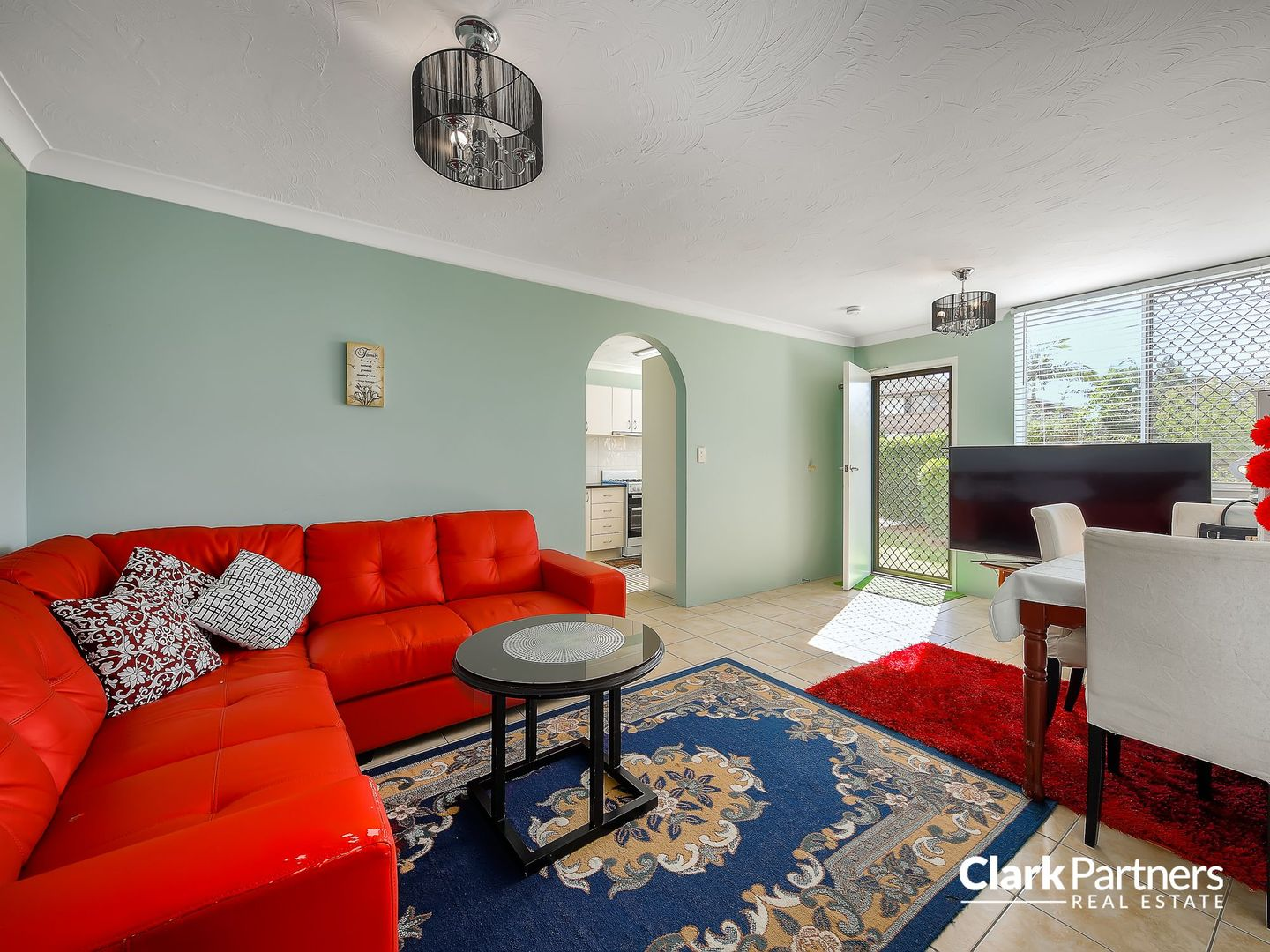 1/30 View Street, Chermside QLD 4032, Image 1