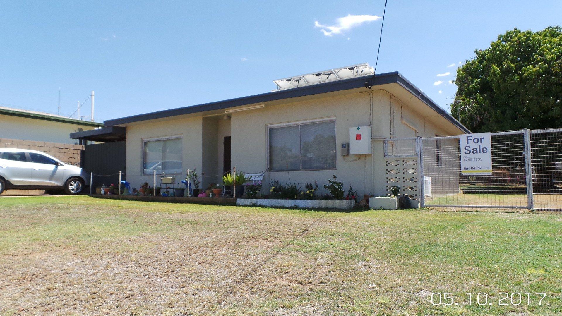 4 Jane Street, Mount Isa QLD 4825, Image 0