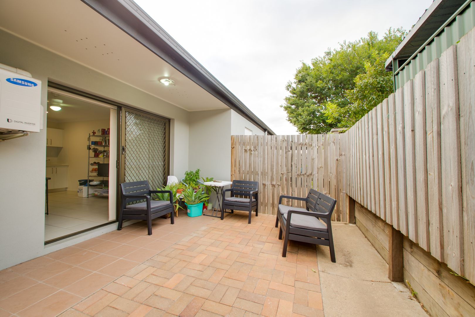 8/282 Brisbane Street, West Ipswich QLD 4305, Image 0