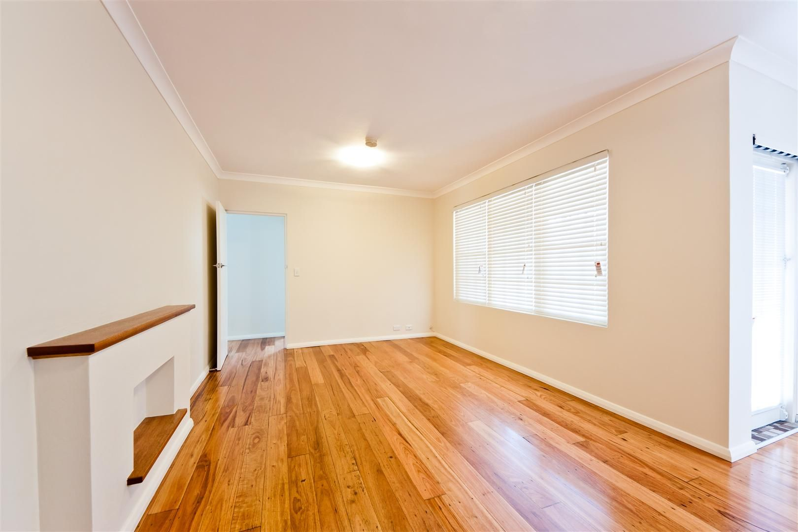 3/12 Julia St, Ashfield NSW 2131, Image 2