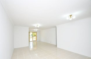 6/14 Weigand Ave, Bankstown NSW 2200
