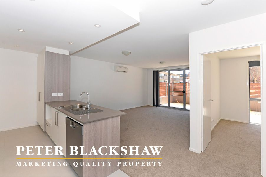 177/15 Mower Place, Phillip ACT 2606, Image 1