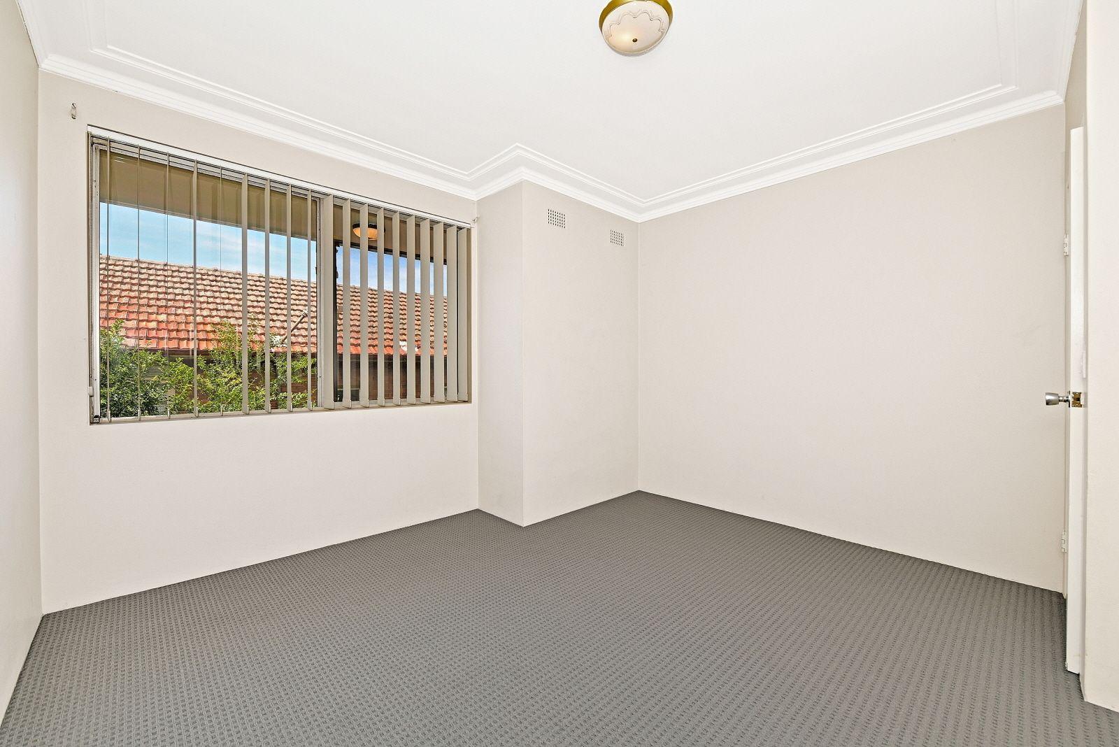 10/100 Bland Street, Ashfield NSW 2131, Image 1