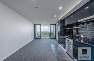 Picture of 1712/120 Eastern Valley Way, Belconnen ACT 2617