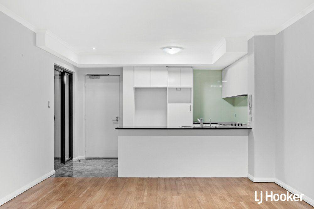 2 bedrooms Apartment / Unit / Flat in 11/145 Newcastle Street PERTH WA, 6000