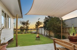 Picture of 30 Riverview Ave, West Ballina NSW 2478