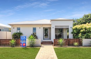 Picture of 5 Greater Ascot Avenue, Shaw QLD 4818