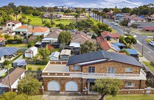 24 Barnstaple Road, Five Dock NSW 2046