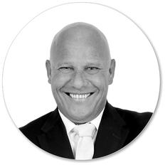 Karl Smith, Sales representative
