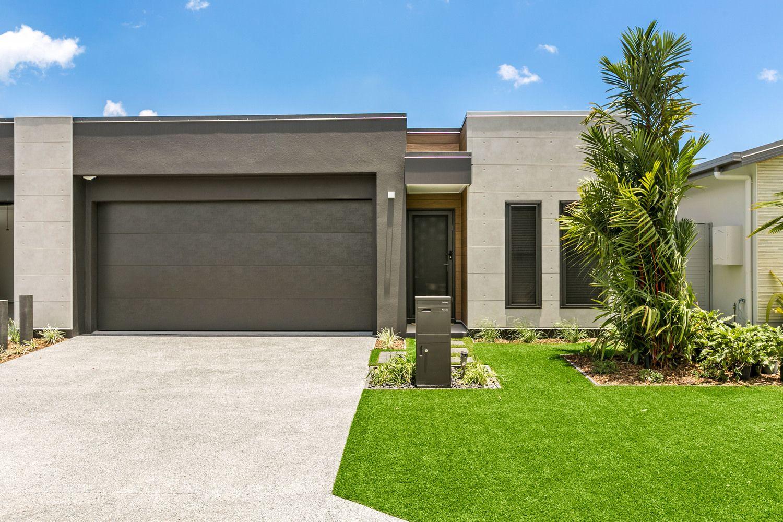 39 Edge Court, Manoora QLD 4870, Image 0