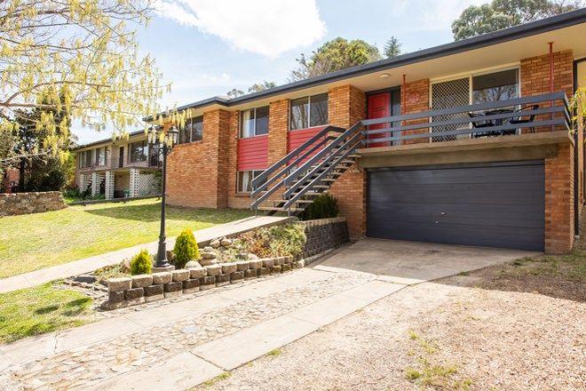 Picture of 13 Blake Street, ARMIDALE NSW 2350