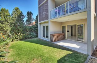 Picture of 1/8 Dinmore St, Moorooka QLD 4105